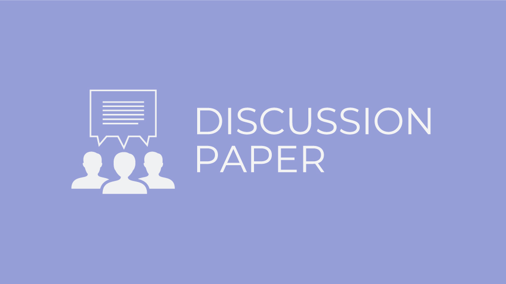 "DISCUSSION PAPER_No.8(17-006) ""Social Capital and Blockchain-based Digital Currencies"""