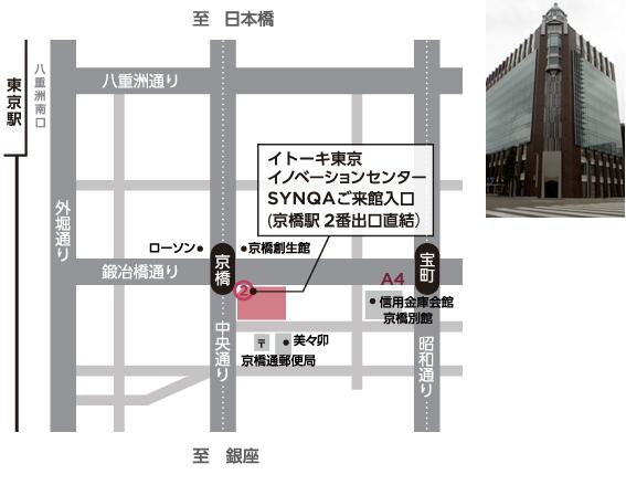 map_itokitokyo