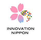 logo_innovation_nipponbig