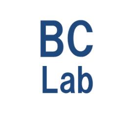GLOCOMが「ブロックチェーン経済研究ラボ」を開始しました