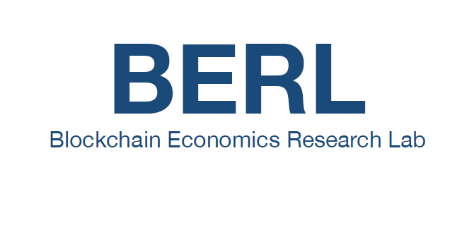 国際大学GLOCOM ブロックチェーン経済研究ラボ