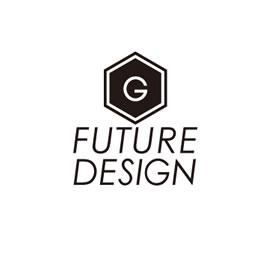 G空間未来デザイン