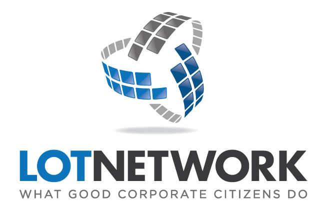 lotnetwork_logo