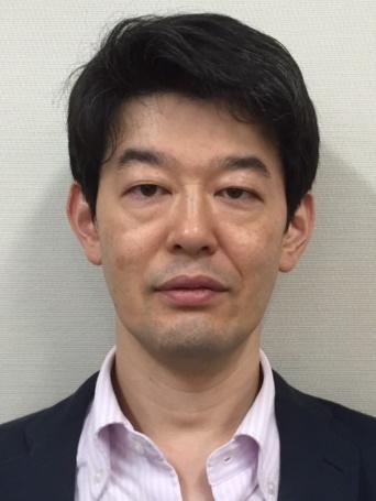 mr.shibazaki