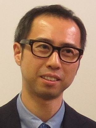 soichiro_takagi_trimming2