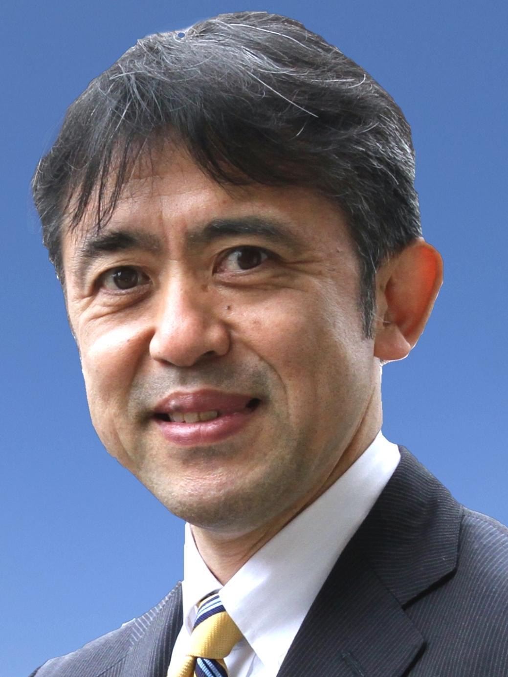 Tanaka34