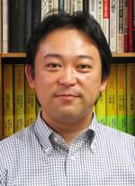 yasuoka34