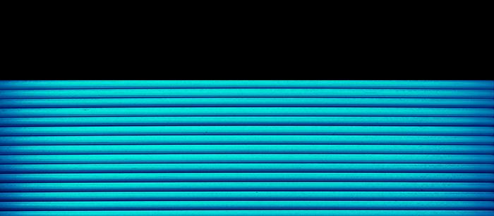 img_textile_copy03