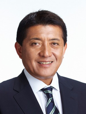 TakuyaHirai