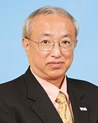 mitsuhiro_maeda
