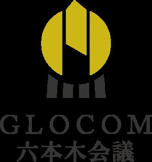 GRK_logo_tate_4c