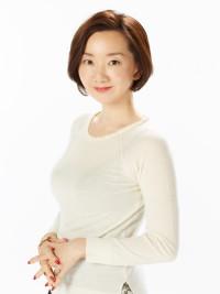Yukiko Shimomura