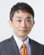 SogoFujisaki-Oct2017
