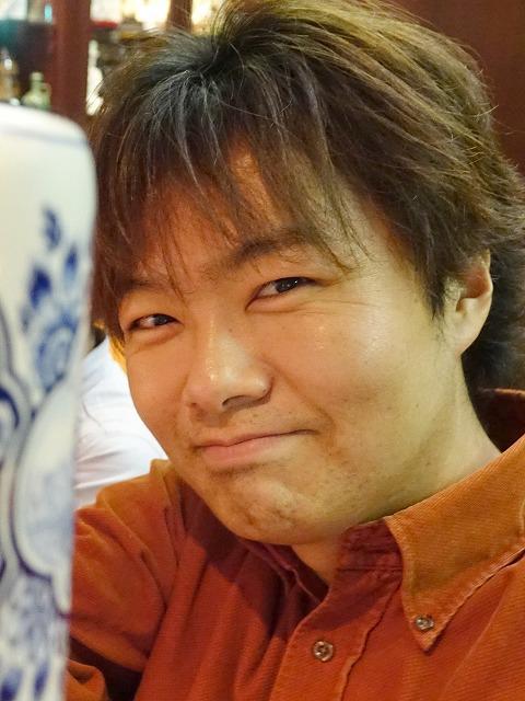 kazuyuki_shudo43s