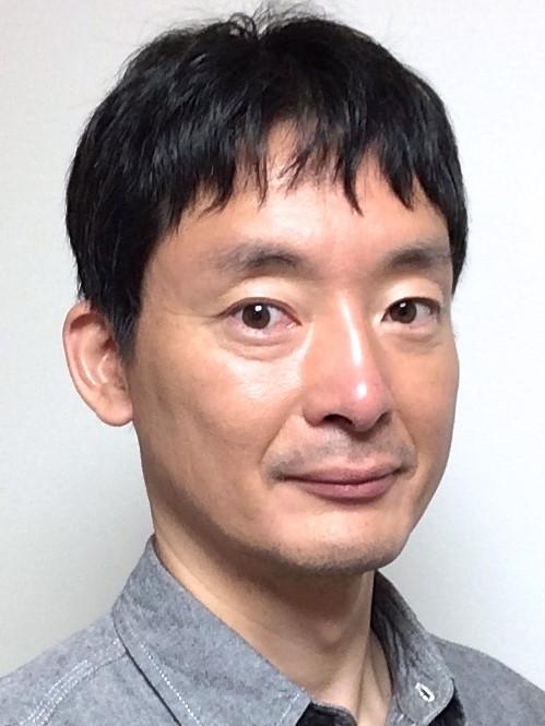 kenji_saito43