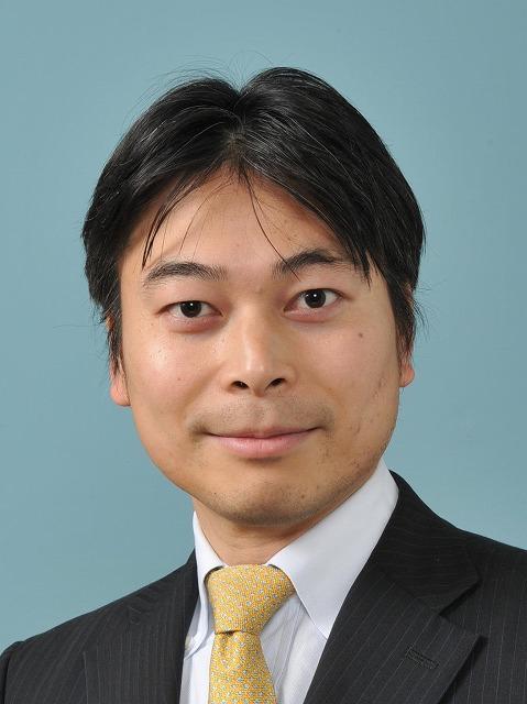 kenji_tanaka