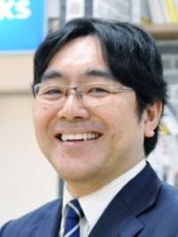 ishihara43