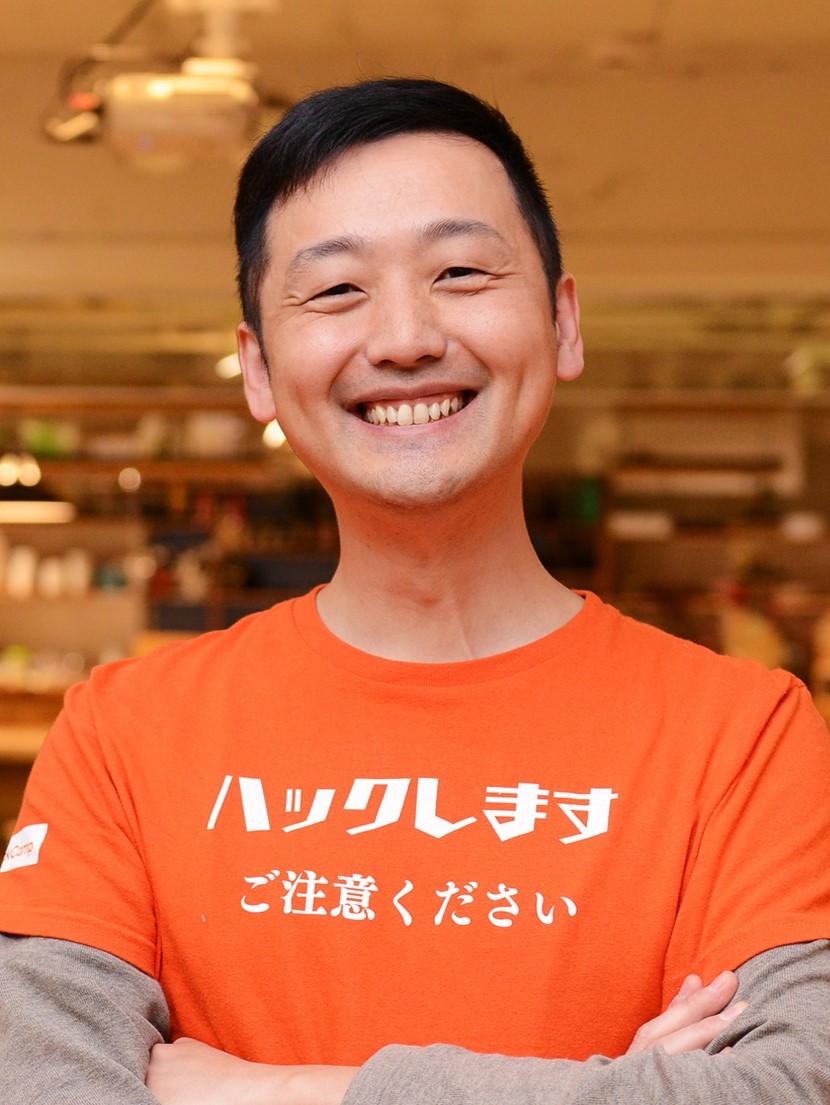 seki43_profile_image
